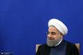 روحانی کارش پس از ریاست جمهوری را اعلام کرد