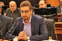 بیش از یک هزار عنوان برنامه فرهنگی ورزشی همزمان با دهه فجر در استان