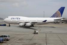 یک شرکت هواپیمایی آمریکایی 36هزار تن از کارکنان خود را اخراج می کند