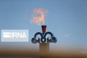 سالانه ۱۴هزار مشترک به شبکه گاز چهارمحال و بختیاری افزوده میشود