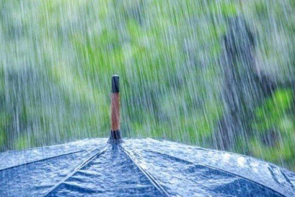 کاهش ۳۲ درصدی بارندگی در چهارمحال وبختیاری