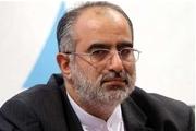 هشدار مشاور رئیسجمهور در مورد تحریم انتخابات