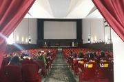 کاهش استقبال مازندرانیها از جشنواره فیلم فجر