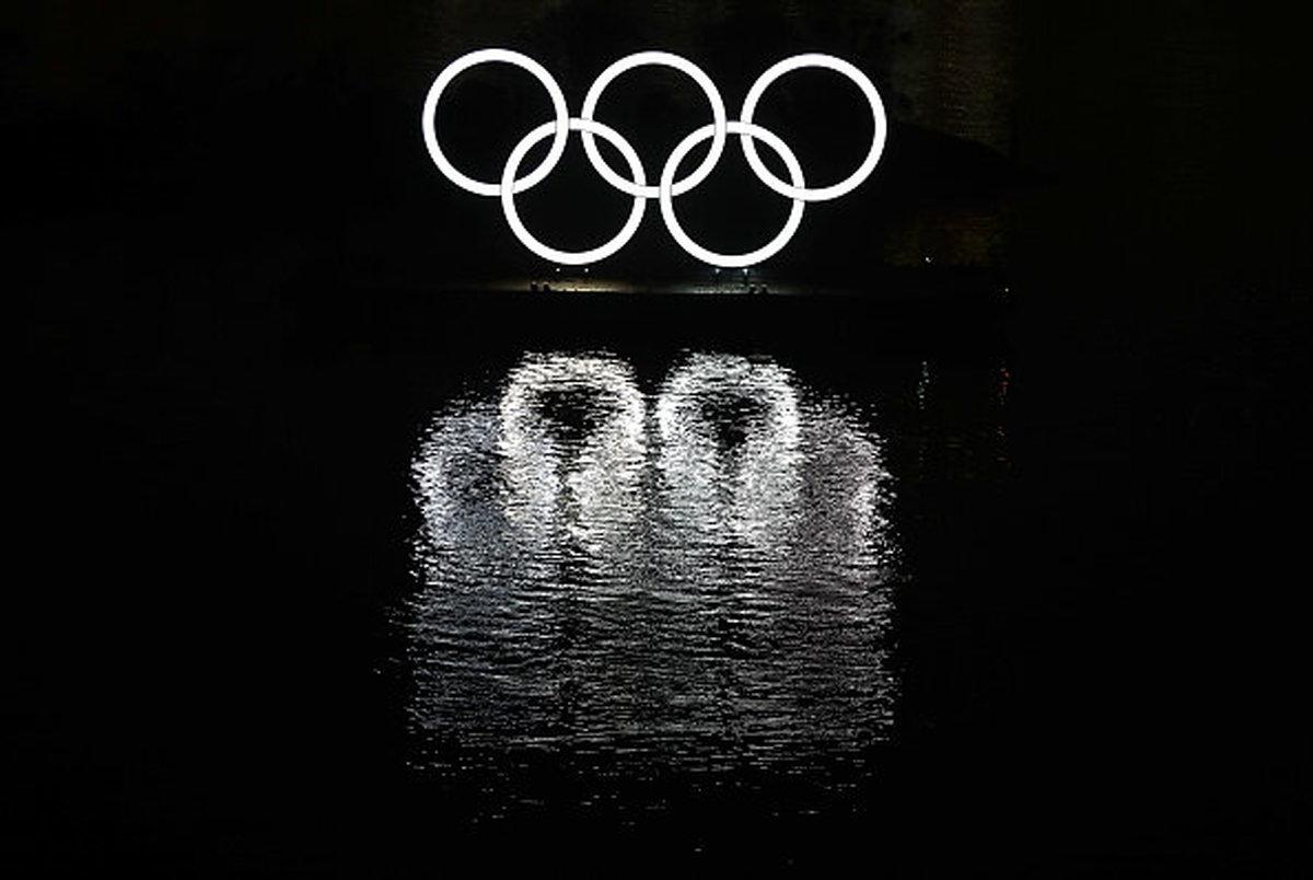 تغییرات مهم در مراسم افتتاحیه المپیک 2020