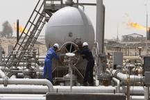 شرکت آمریکایی اکسون موبیل کارکنان خود را از یک میدان نفتی در عراق تخلیه کرد