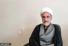 خاطرات نماینده آیت الله العظمی صانعی در تهران: ایشان سعی می کرد فقه امام را در جامعه پیاده کند