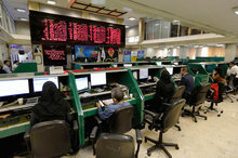 تقاضای فعالان بازار بورس برای تعلیق عرضه اولیه زرماکارون