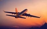 از سرگیری پروازهای ایران به استانبول از 4 مهر