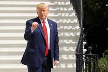 ابعاد رسوایی سیاسی ترامپ در حال گسترش است/ سایه این رسوایی بر سیاست خارجی آمریکا مشهود است