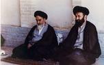 اقدامات امام در مبارزه با حکومت پهلوی   روند نهضت انقلاب اسلامی در نیمه دوم دهه 50