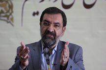 دبیر مجمع تشخیص مصلحت نظام: ریشه کن کردن فقر و بیکاری در کشور کمتر از جنگ با داعش در سوریه نیست