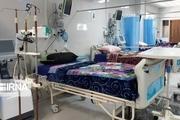 سهم قضات فارس در مهار بحران کرونا، کمک ۹۰۰ میلیون ریالی برای تامین تجهیزات