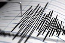 زلزله در ایرانشهر یک کشته برجای گذاشت
