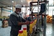 تاکید استاندار اردبیل بر یافتن زمینههای شغلی جدید در استان