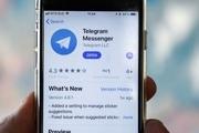 درخواست روسیه از اپل و گوگل؛ تلگرام را از اپاستور و پلیاستور حذف کنید