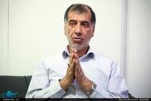 باهنر: در انتخابات 1400 بخشی از آرای رییسی و جهانگیری به لاریجانی میرسد /جهانگیری میتواند با بعضی از اصولگرایان کار کند