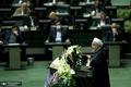 مخالفت سخنگوی کمیسیون اقتصادی مجلس با سوال از رییس جمهور