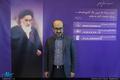 تشکیل کمیته ویژه به منظور بررسی و پیگیری مسائل شهر تهران در دوران کرونا