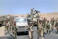 آزادسازی مهران، پایانی بر استراتژی دفاع متحرک دشمن
