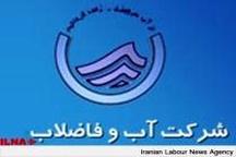 استاندارد سازی و تعویض بیش از 6 هزار کنتور خراب در شهرهای زنجان