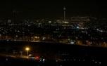 فردا شب برق تهران قطع می شود؟
