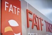 FATF کاری به حسابهای شخصی کشورها ندارد/ اگر از لیست سیاه خارج نشویم، نفعی از برداشته شدن تحریم نخواهیم برد