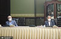 در آخرین جلسه شورای اجرایی فناوری اطلاعات در دولت دوازدهم؛ (1)