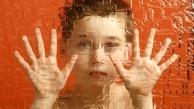 توصیههایی در روزهای کرونایی به خانوادههای دارای فرزند اوتیسم