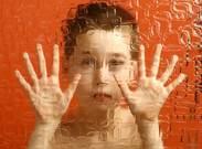نقش یک بیماری رودهای در ابتلای کودکان به اوتیسم و چاقی
