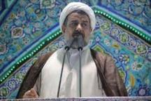 حضور گسترده در راهپیمایی 22 بهمن، تجلی جشن های انقلاب است