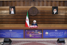رونمایی و بهرهبرداری از 133 دستاورد ملی هستهای در پنج استان با دستور رییس جمهور