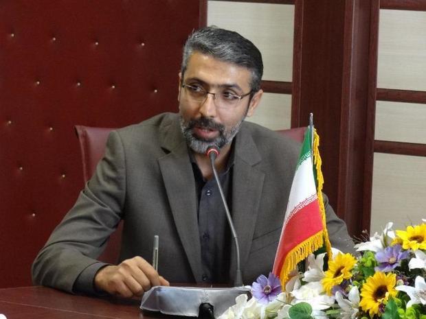 بیش از یک هزارو 600 پرونده تخلف در تعزیرات حکومتی البرز تشکیل شد