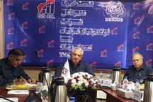 توجه به مسئولیت اجتماعی در فولاد بوتیای ایرانیان