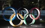 اعلام برنامه کامل بازیهای پارالمپیک 2020 توکیو
