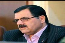 پیام مدیرکل پست استان خوزستان به مناسب گرامیداشت روز جهانی پست