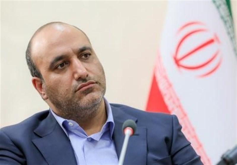 استیضاح شهردار مشهد منتفی شد