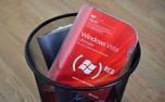 مایکروسافت به پشتیبانی از ویندوز ویستا پایان داد!
