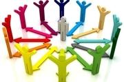 ۱۳۰ سازمان مردم نهاد در کرمان فعالیت دارد