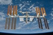 آزمایش سیستم تبدیل ادرار به آب پاک در فضا