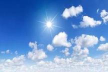 پیش بینی افزایش دما و کاهش بارش در خراسان رضوی