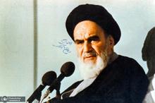 تذکر دلسوزانه امام خمینی (س) درباره بروز اختلافات