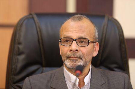 استاندار یزد: حوادث اخیر بیانگر کینه دشمنان از نظام اسلامی ایران است