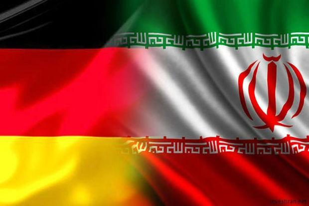 اظهارات امیدوارکننده یک مقام آلمانی در خصوص تجارت با ایران