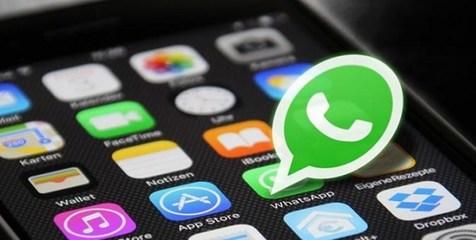 استفاده از واتس اپ بدون نیاز به اینترنت؟!/ پشتیبانی از ویژگی چند دستگاهی