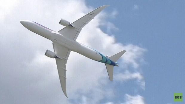 عربستان حریم هوایی خود را به روی هواپیماهای اسرائیلی بست