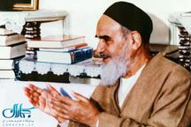 پیش همایش «نقد و واکاوی آثار مرتبط با زندگینامه امام خمینی» برگزار می شود