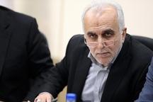 در سالهای وفور بینظیر درآمدهای نفتی ظرفیت شغلی مورد نیاز ایجاد نشد/ نظام مالی در اقتصاد ایران بانک محور است؛ باید بازار سرمایه را بازسازی و تقویت کرد