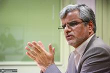 پاسخ تند محمود صادقی به گلایه های همتی در مورد انتخابات