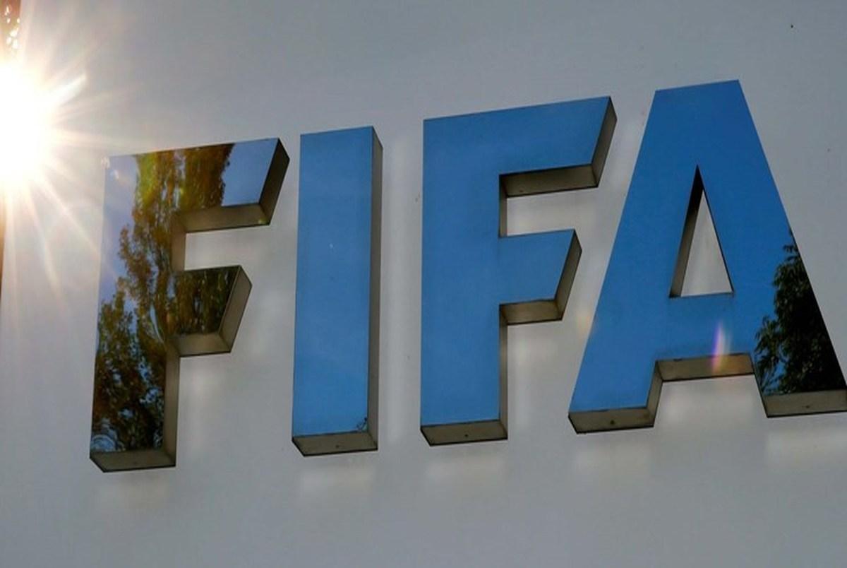 خاطره بازی فیفا با گل حمید استیلی مقابل تیم ملی آمریکا+ عکس