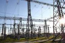 تولید بی سابقه برق در نیروگاه جیرفت